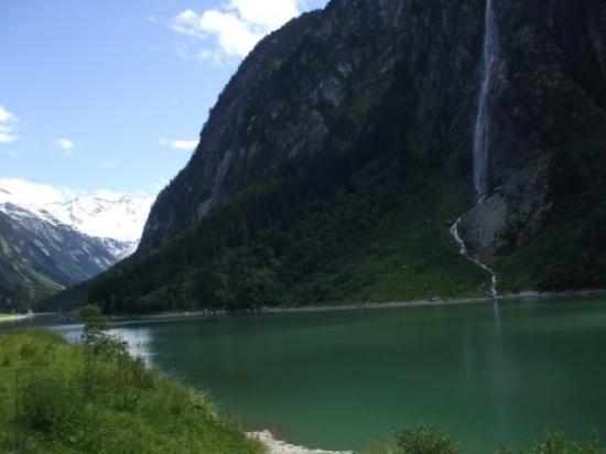 Foto Mayrhofen