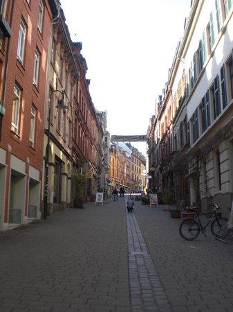 Wiesbaden Photo