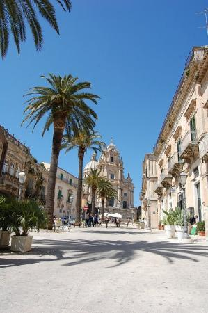 Ragusa Photo