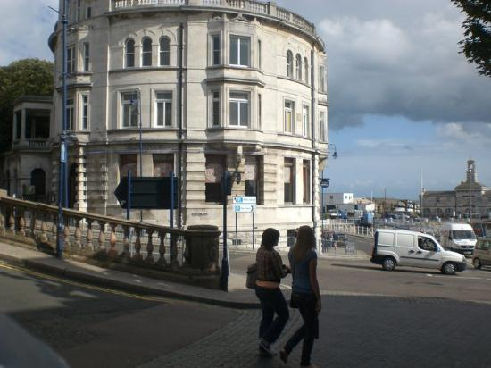 Ramsgate صورة فوتوغرافية
