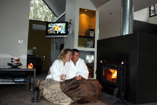 The Bower at Broulee: Relax & Recharge