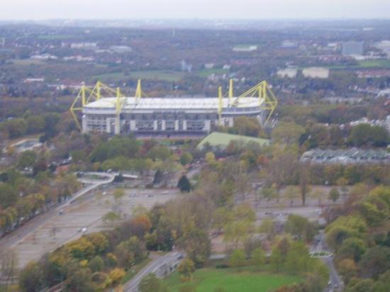 Dortmund Photo