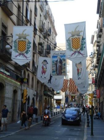 Imagen de Tarragona