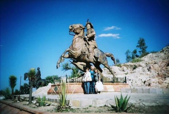 Im 225 Genes De Zacatecas Fotos De Vacaciones En Zacatecas