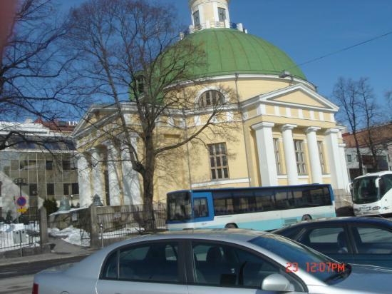 Turku Picture
