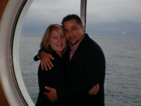 Juneau dating Yale og Towne Lock dating