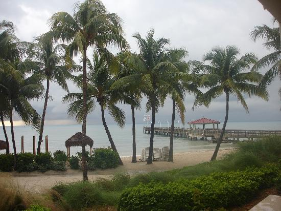 Casa Marina Key West, A Waldorf Astoria Resort: Just lovely