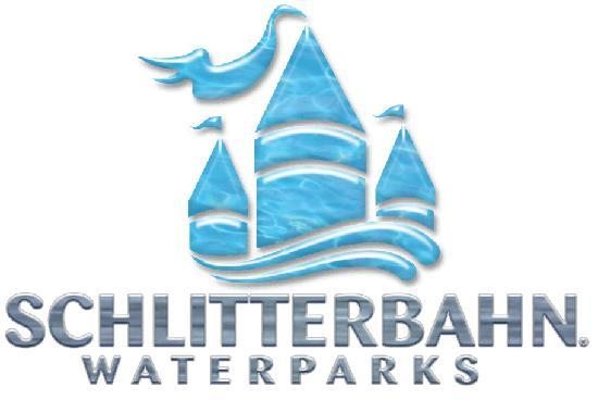 Hill Country Cottage and RV Resort: We Are a Short Drive to Schlitterbahn Water Park
