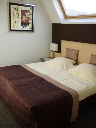 Hotel Noordzee