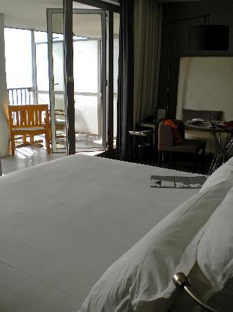 Schlafzimmer Le schlafzimmer picture of le meridien tripadvisor