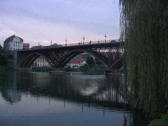 Foto de Maribor