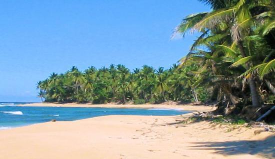 Rio San Juan Photo