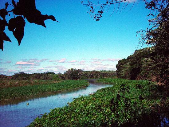 Corrientes Φωτογραφία