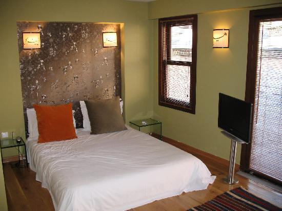room 305 picture of ibrahim pasha hotel istanbul tripadvisor rh tripadvisor co za