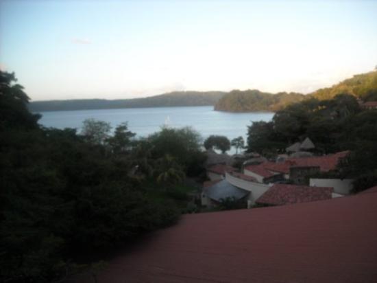 Bilde fra Secrets Papagayo Costa Rica
