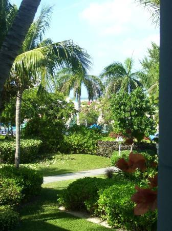 Beaches Resort Room With A View 2007 Picture Of Beaches