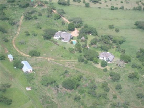 Barberton, South Africa