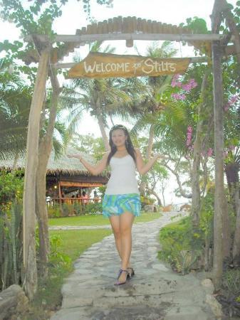 Travelers Hotel Batangas City