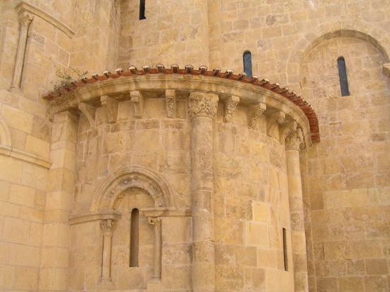 Coimbra صورة فوتوغرافية