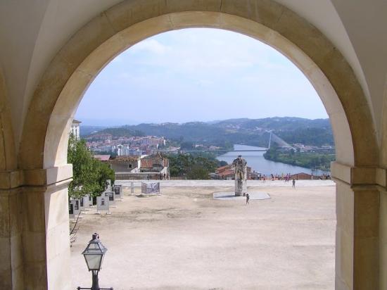 Coimbra Picture