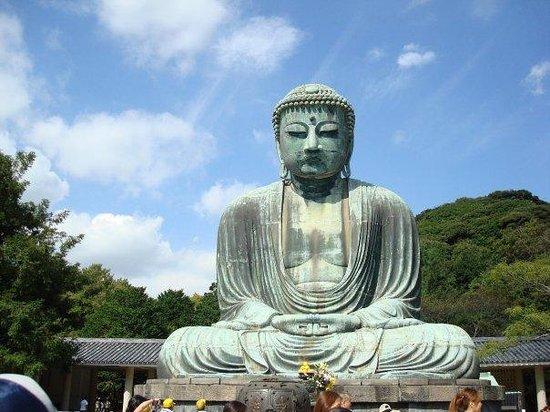 Kamakura Foto