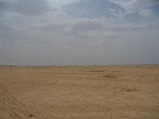 Фотография Kandahar