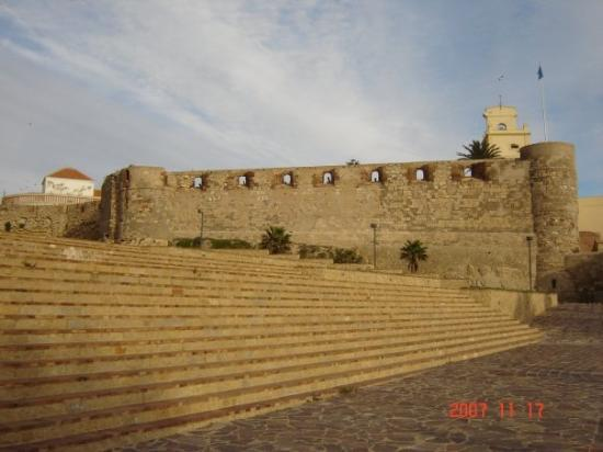 Melilla Photo