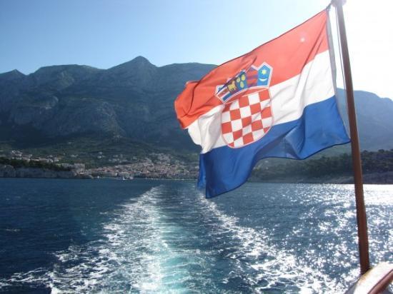 Makarska Εικόνα