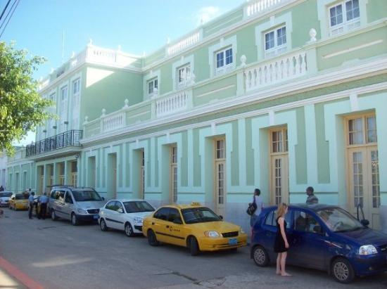 Trinidad Cuba Hotels Tripadvisor