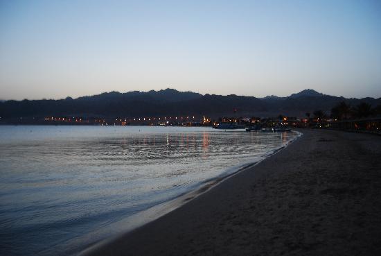 Stalis, Grækenland: relax!