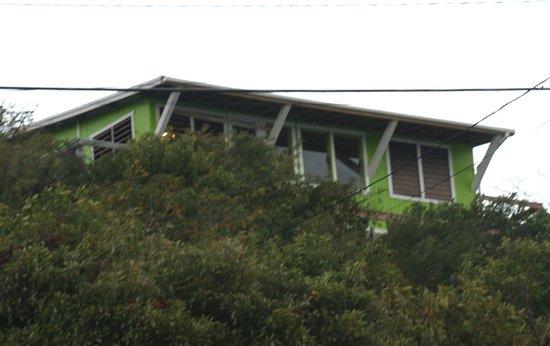 Culebra Island Villas