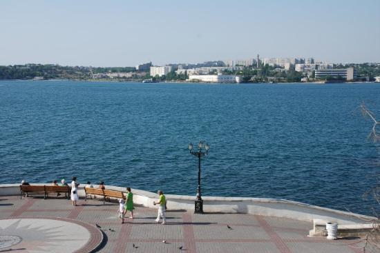 Sevastopol Photo