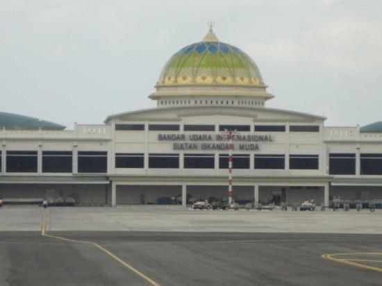 Banda Aceh Airport Hotel