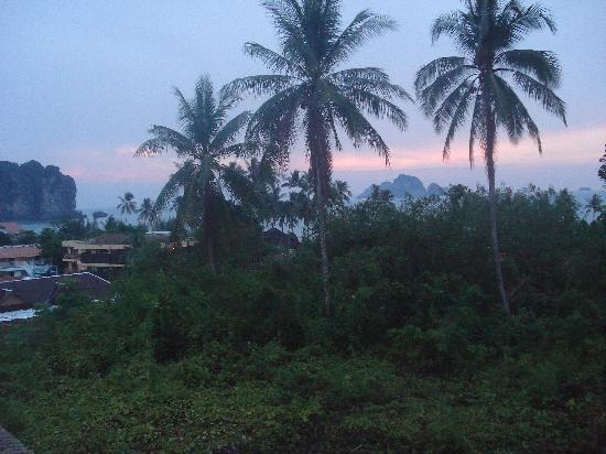 Photo of Sea World Guesthouse Krabi