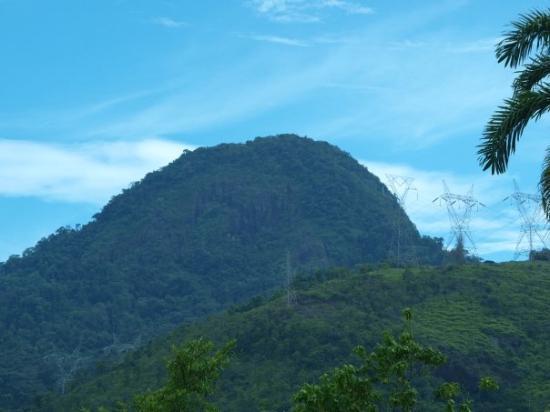 Angra Dos Reis Imagem