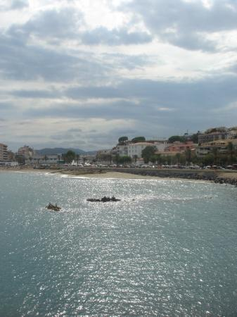 Blanes Picture