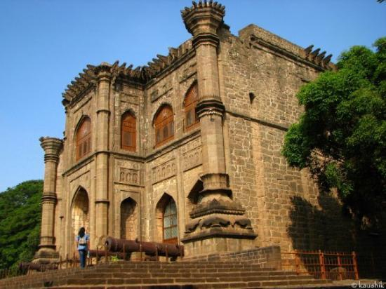 Bijapur Photo