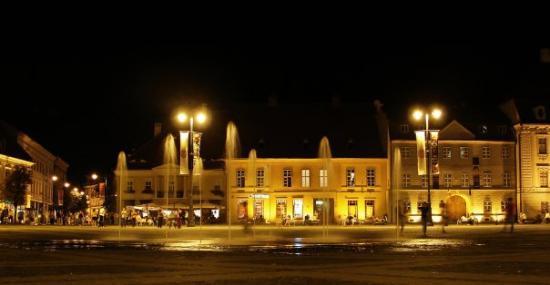 22/08/2009 - Sibiu