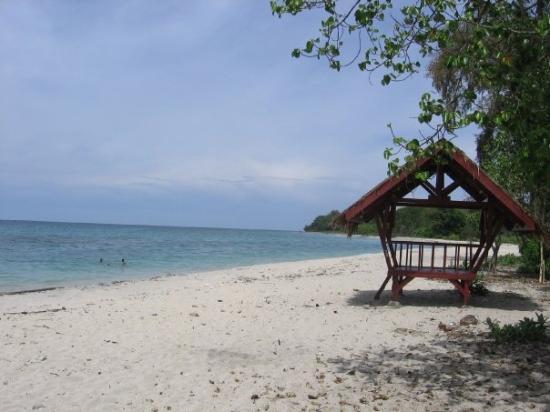 Banda Aceh Foto
