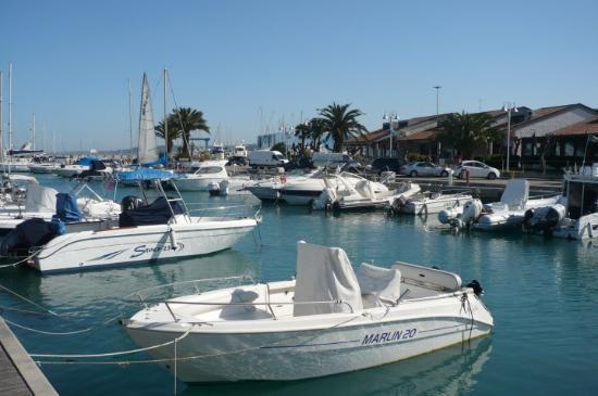 Pescara Photo