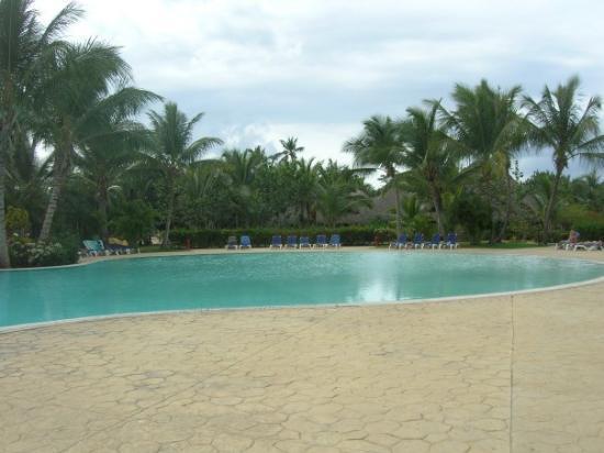 Santo domingo 2007 piccola piscina photo de - Piccola piscina ...