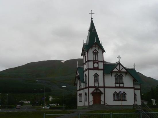 Husavik Iceland  City new picture : Husavik, Iceland Picture of Husavik, Northeast Region TripAdvisor