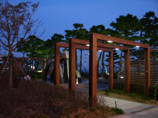 Foto de Busan