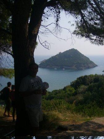 Orbetello Photo