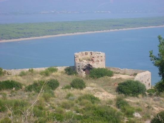Foto de Orbetello