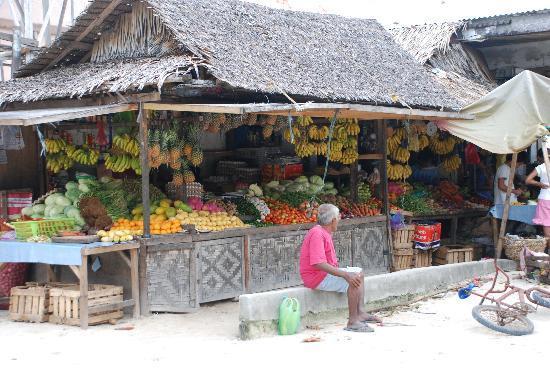 Siargao Inn: General Luna - cozy fishing village next door