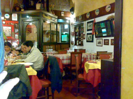 アルベロベッロ・リオーネ・モンティ地区 - バーリ県、アルベロベッロの写真 アルベロベッロの写真: アルベロベッロ・リオーネ・モンティ地区