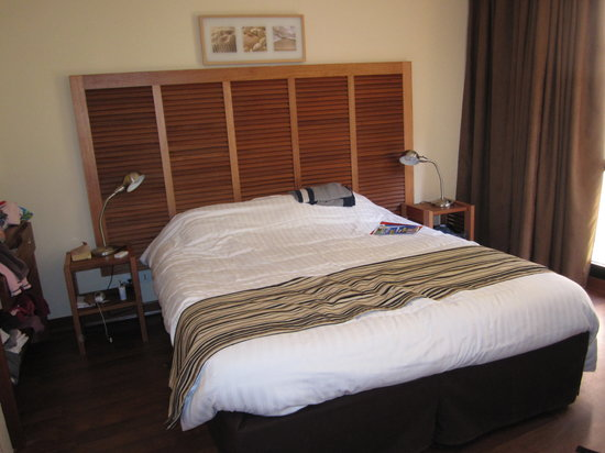 Hotel & Residence Les Medes