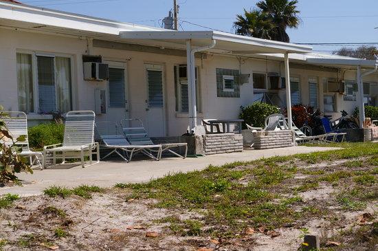 Nokomis, FL: Vintage charm
