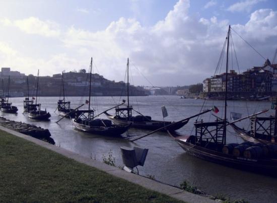 Foto de Vila Nova de Gaia